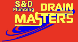 S & D Drain Masters